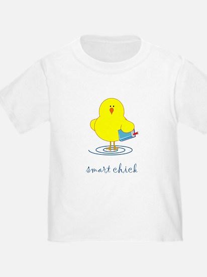 Smart Chick T