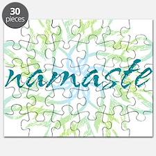 namaste_cool_trnspt_logo Puzzle