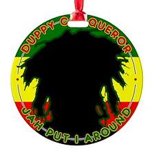 BM01a Ornament