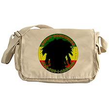 BM01a Messenger Bag
