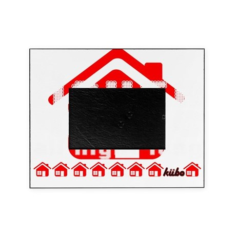 House music all night long on black picture frame by admin for House music all night long