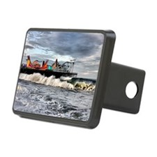 Casino Pier Hitch Cover