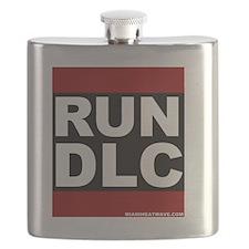 run_dlc_large_MHW_white Flask