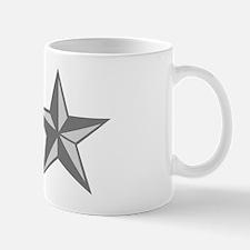 USAF-MG-Silver-PNG Mug