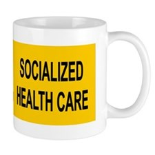 2-RepealSocMedBS Mug