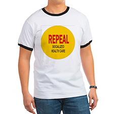 RepealBigButt T