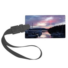 IMG_6926 Luggage Tag