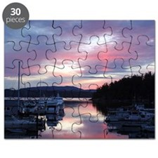 IMG_6926 Puzzle