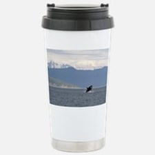 IMG_5186 Travel Mug