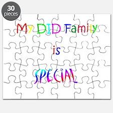 DID Special Puzzle
