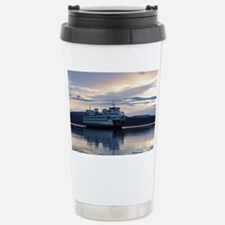 IMG_6980 Stainless Steel Travel Mug