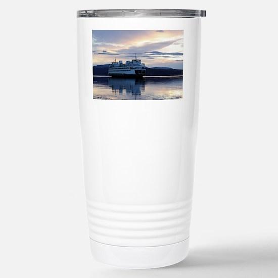 IMG_6980 Stainless Steel Travel Mug