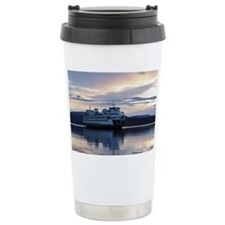 IMG_6980 Travel Coffee Mug