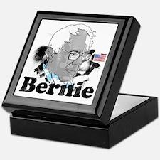 Bernie Keepsake Box