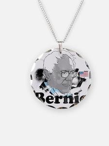 Bernie Necklace