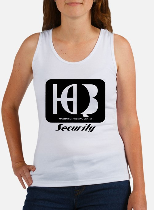 tshirt Women's Tank Top