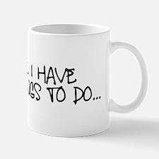 betterthings_blk Mug