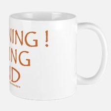 mudslinger-1800 Mug