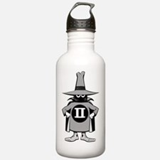 F-4 Phantom II Spook Water Bottle