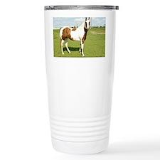 Tracy Travel Mug