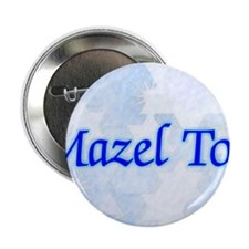 "BAR2 2.25"" Button"