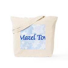 BAR2 Tote Bag