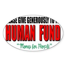please_give_generously Decal