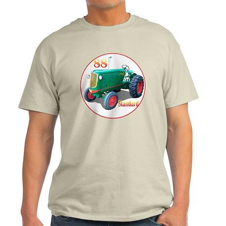 Oliver88Std-C8trans Light T-Shirt