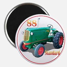 Oliver88Std-C8trans Magnet