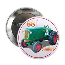 "Oliver88Std-C8trans 2.25"" Button"