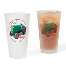 Oliver88Std-C8trans Drinking Glass