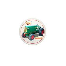 Oliver88Std-C8trans Mini Button