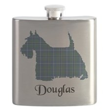Terrier - Douglas Flask