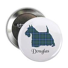 """Terrier - Douglas 2.25"""" Button"""