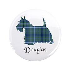 """Terrier - Douglas 3.5"""" Button"""