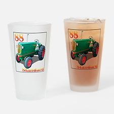 Oliver88Std-4 Drinking Glass