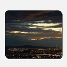 AKLD-sunrise-14-7-07-1591 Mousepad