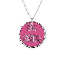 bigsister10x10 Necklace