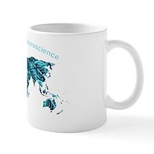 world2 Mug