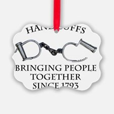 hctogether Ornament