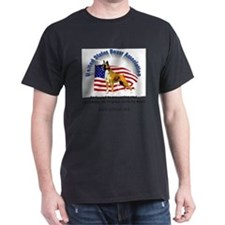 3-calendarcover T-Shirt
