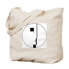 Cute Loft Tote Bag