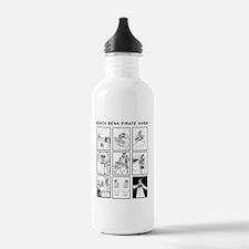 SCENES_ONLY_MOD_FINAL Water Bottle