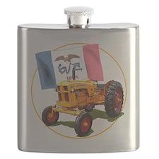 MM445-IA-C8trans Flask