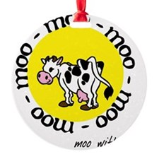 moo_with_me_moon Ornament