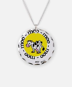 moo_with_me_moon Necklace