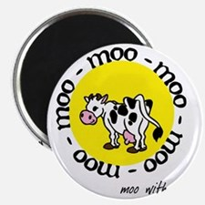 moo_with_me_moon Magnet