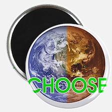 10x10_choose_lite Magnet