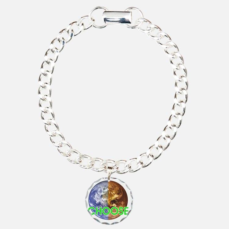 10x10_choose_lite Bracelet