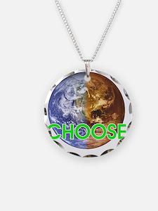 10x10_choose_lite Necklace